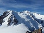 Ski properties for sale in the Chamonix & Mont Blanc area of the Alps in France