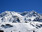 Ski properties for sale in the Three Valleys (Trois Vallees) areas of the Alps in France